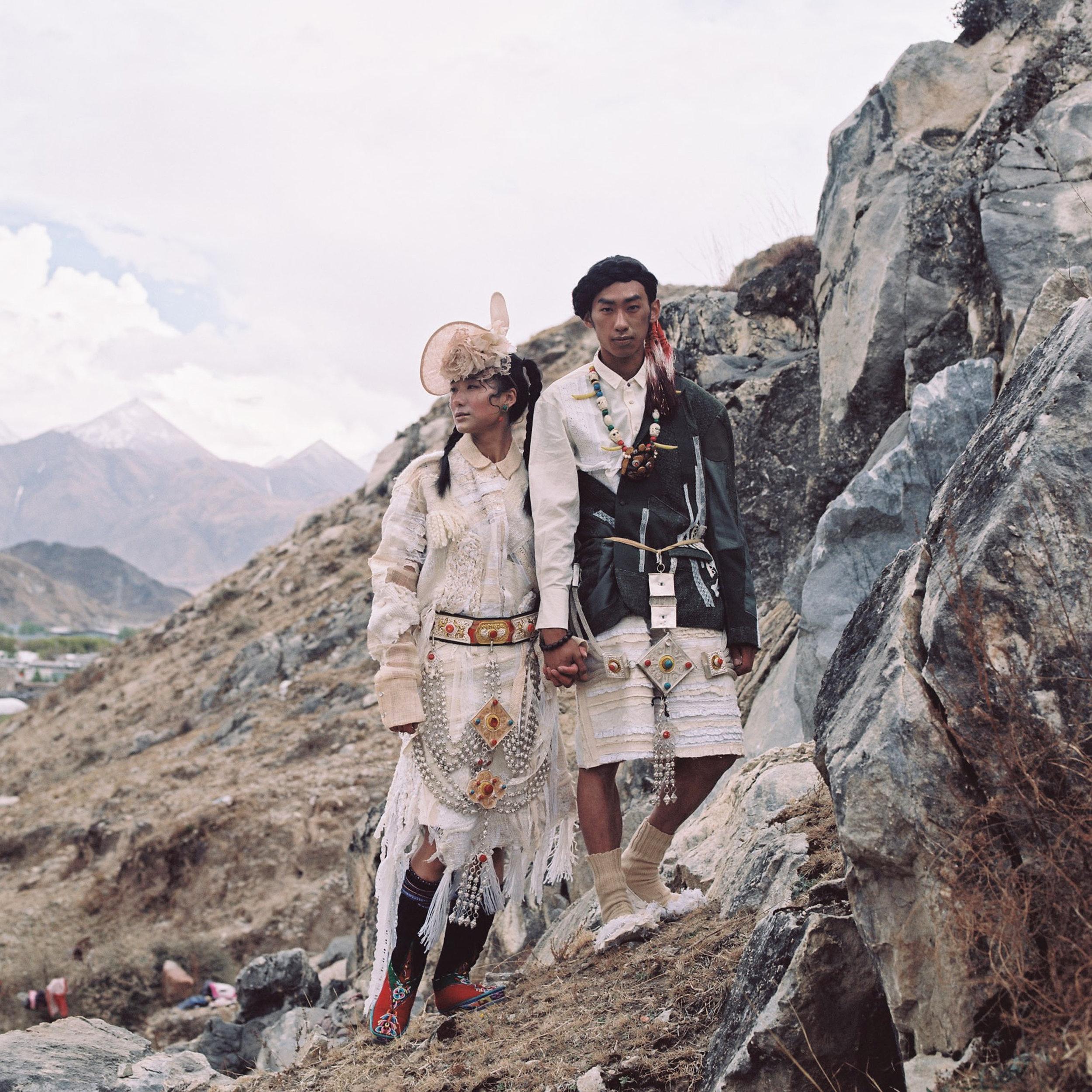 nyema-droma-sons-of-himalaya-photography-of-china-13.jpg