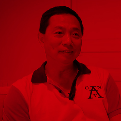 Ou Zhihang 区志航