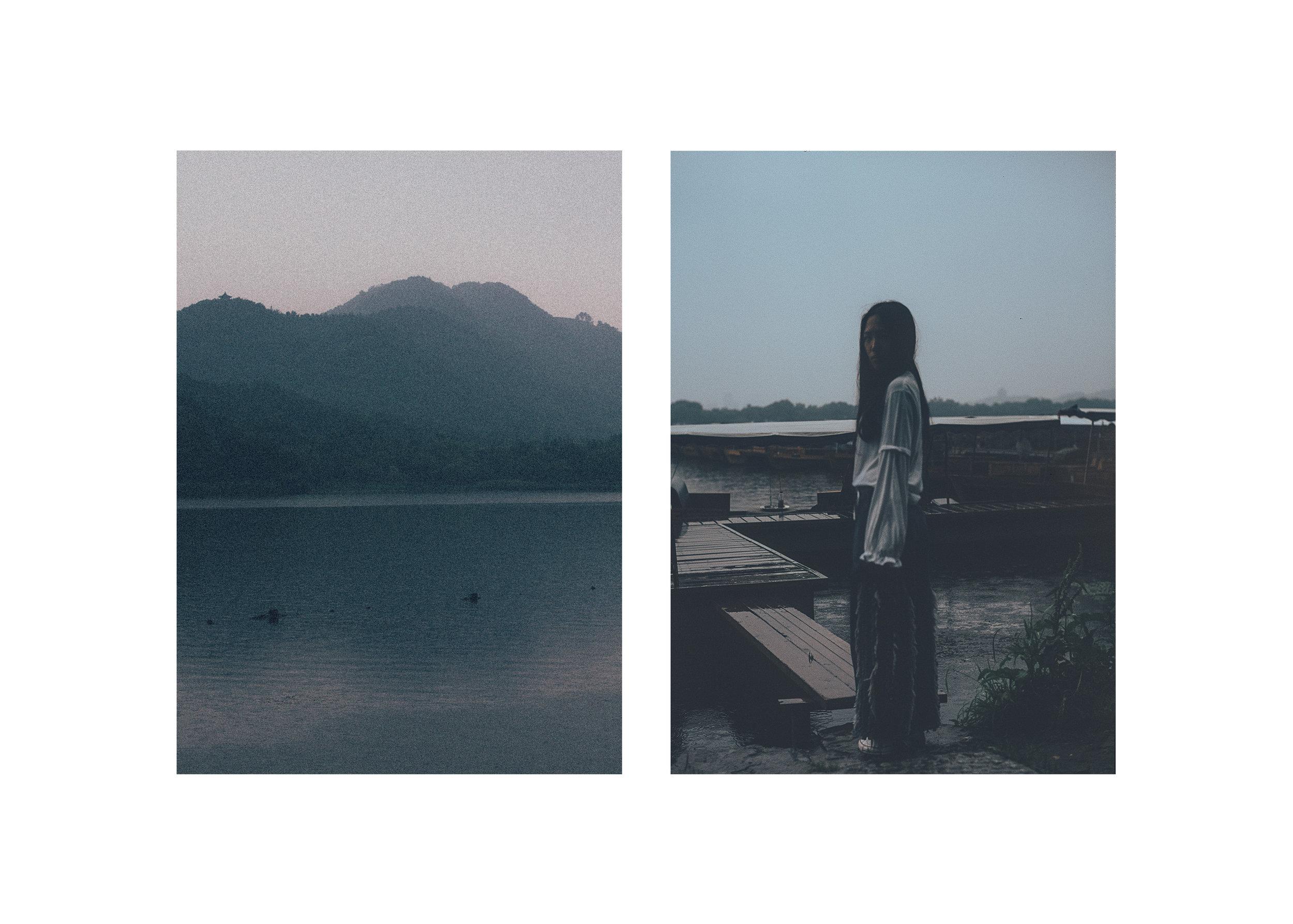 pascale-arnaud-xiaotong-2016-photography-of-china-4.jpg