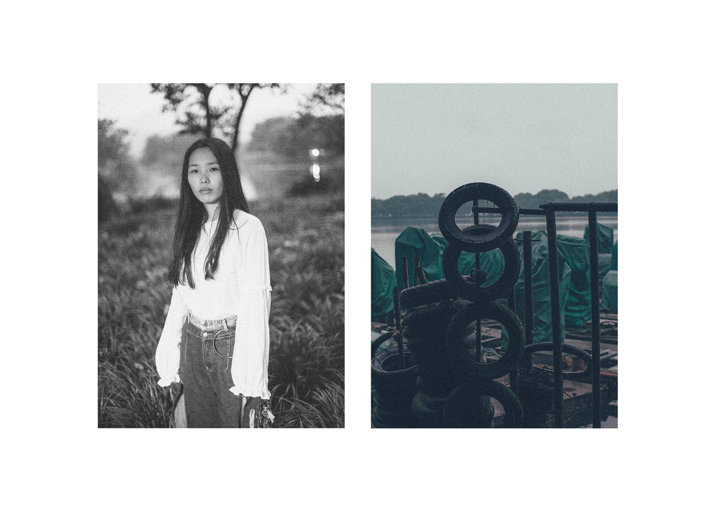 pascale-arnaud-xiaotong-2016-photography-of-china-6.jpg