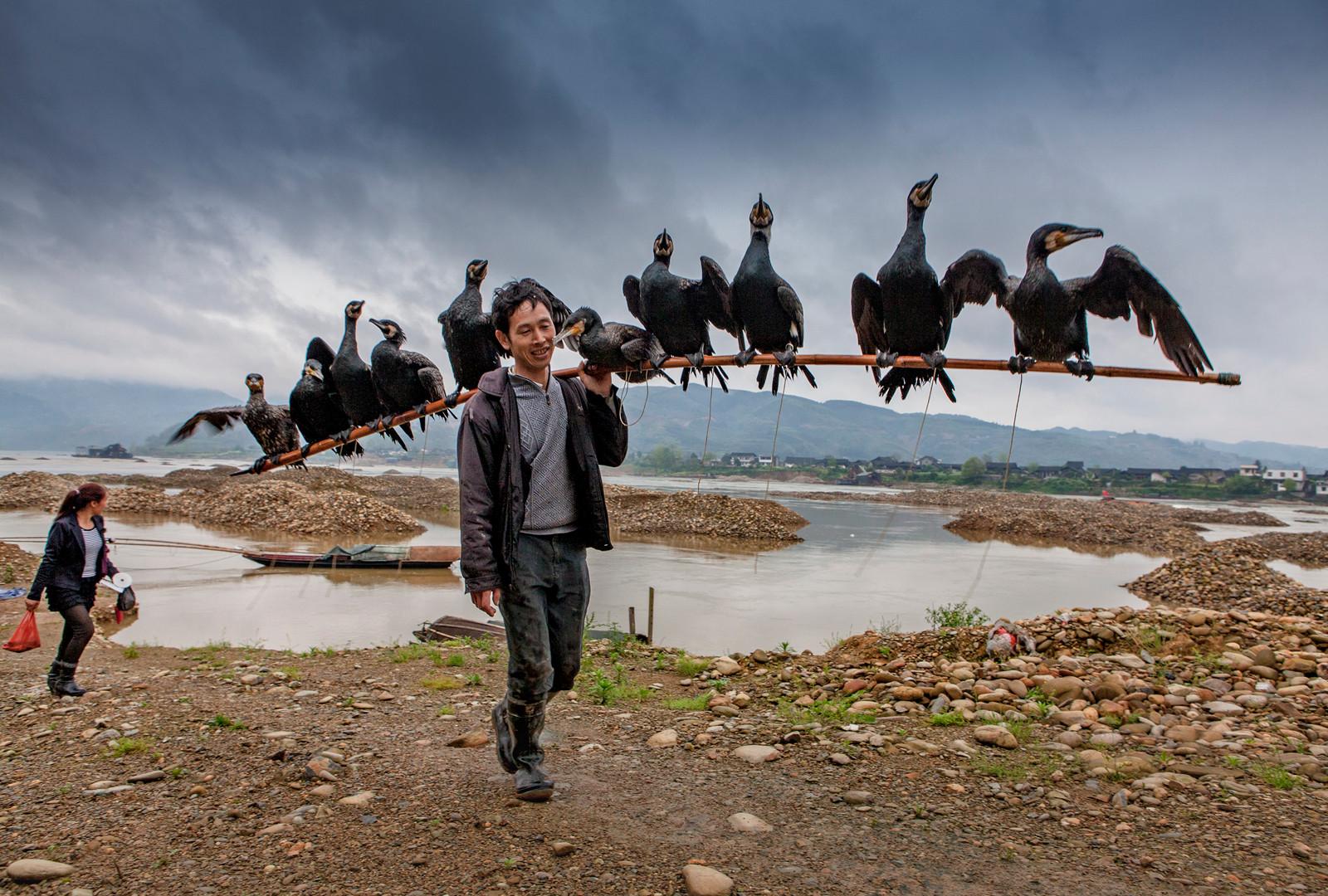 kuang-huimin-lost-dreams-in-tuokou-photography-of-china-5.jpg