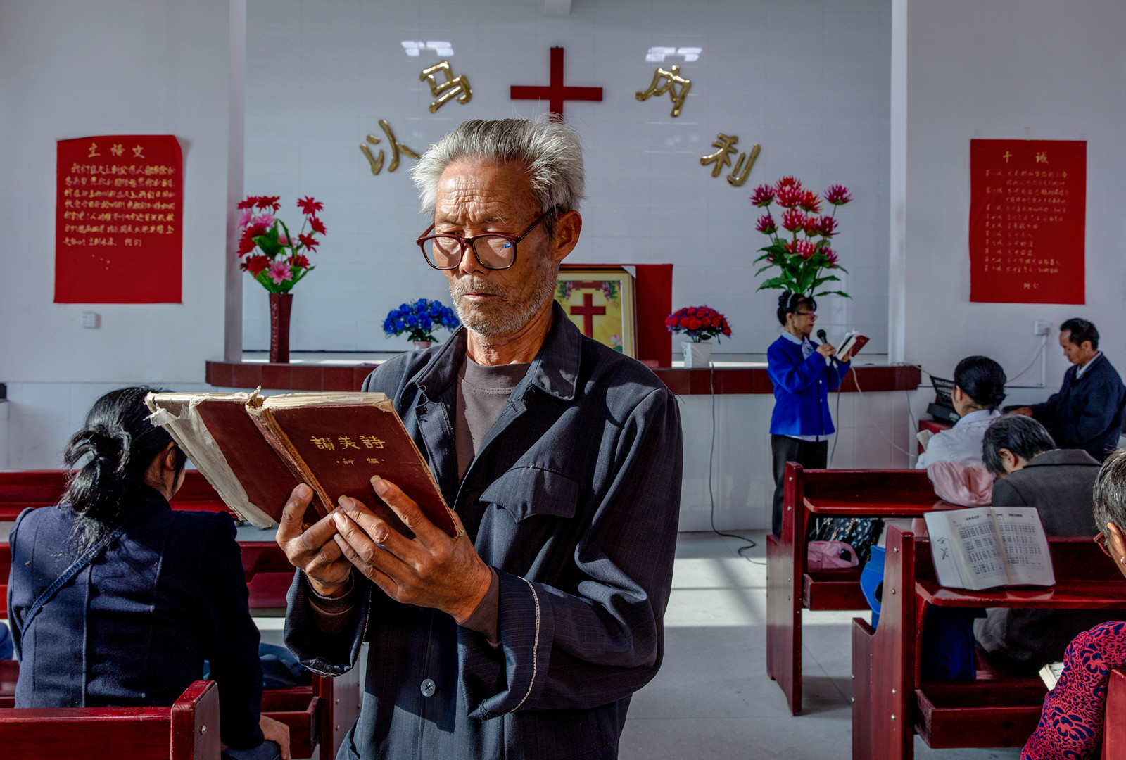 kuang-huimin-lost-dreams-in-tuokou-photography-of-china-12.jpg