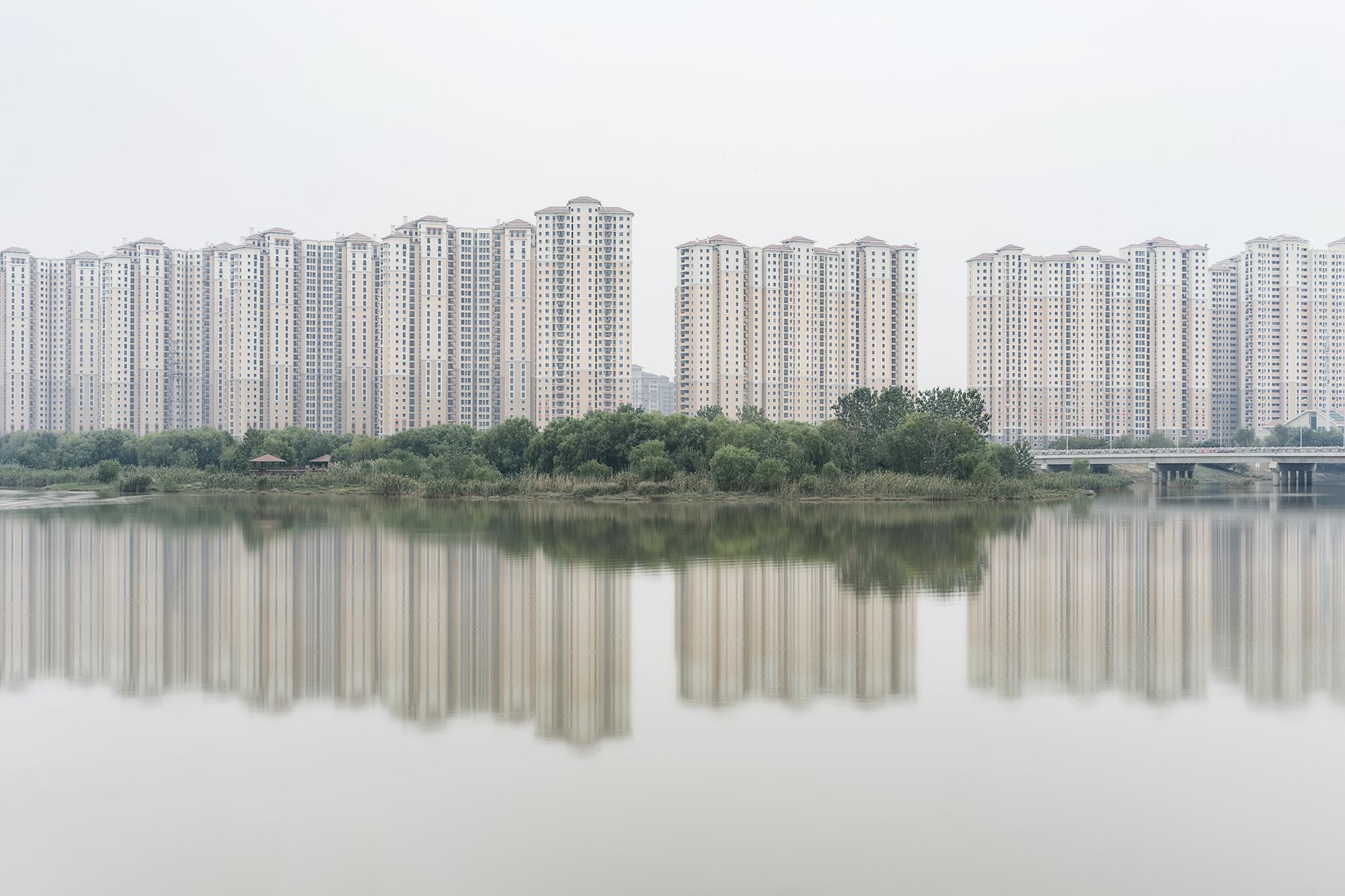 - Brand New Hope,Nanjing,201660 x 40 cmInkjet print on Fine Art PaperEdition of 7View all Alessandro Zanoni's fine prints