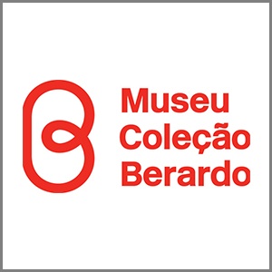museoberardo.jpg