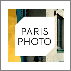 paris-photo-2017-photography-of-china.jpg