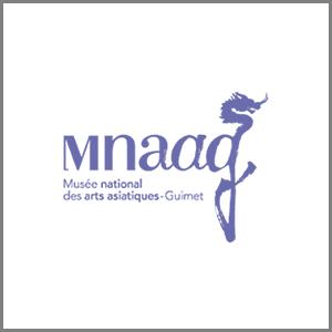 MNAAG website