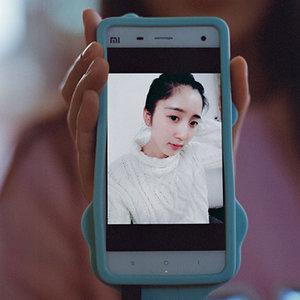 teresa-eng-self-portrait-2012-2015-photography-of-china-400.jpg