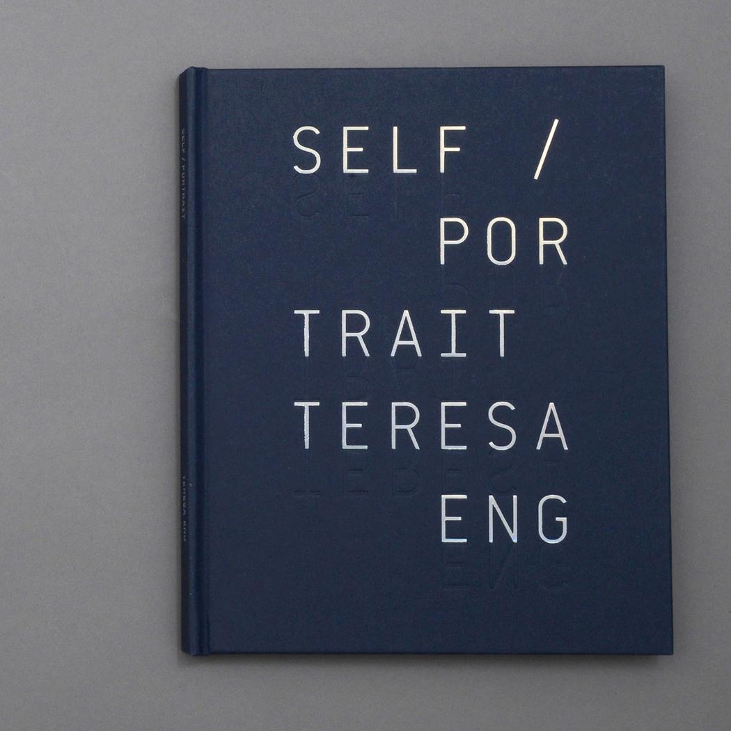 teresa-eng-013-Selfportrait-book-photography-of-china.jpg