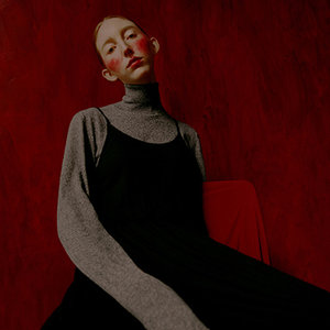 guoman-liao-fashion-portrait-photography-of-china-home-400.jpg