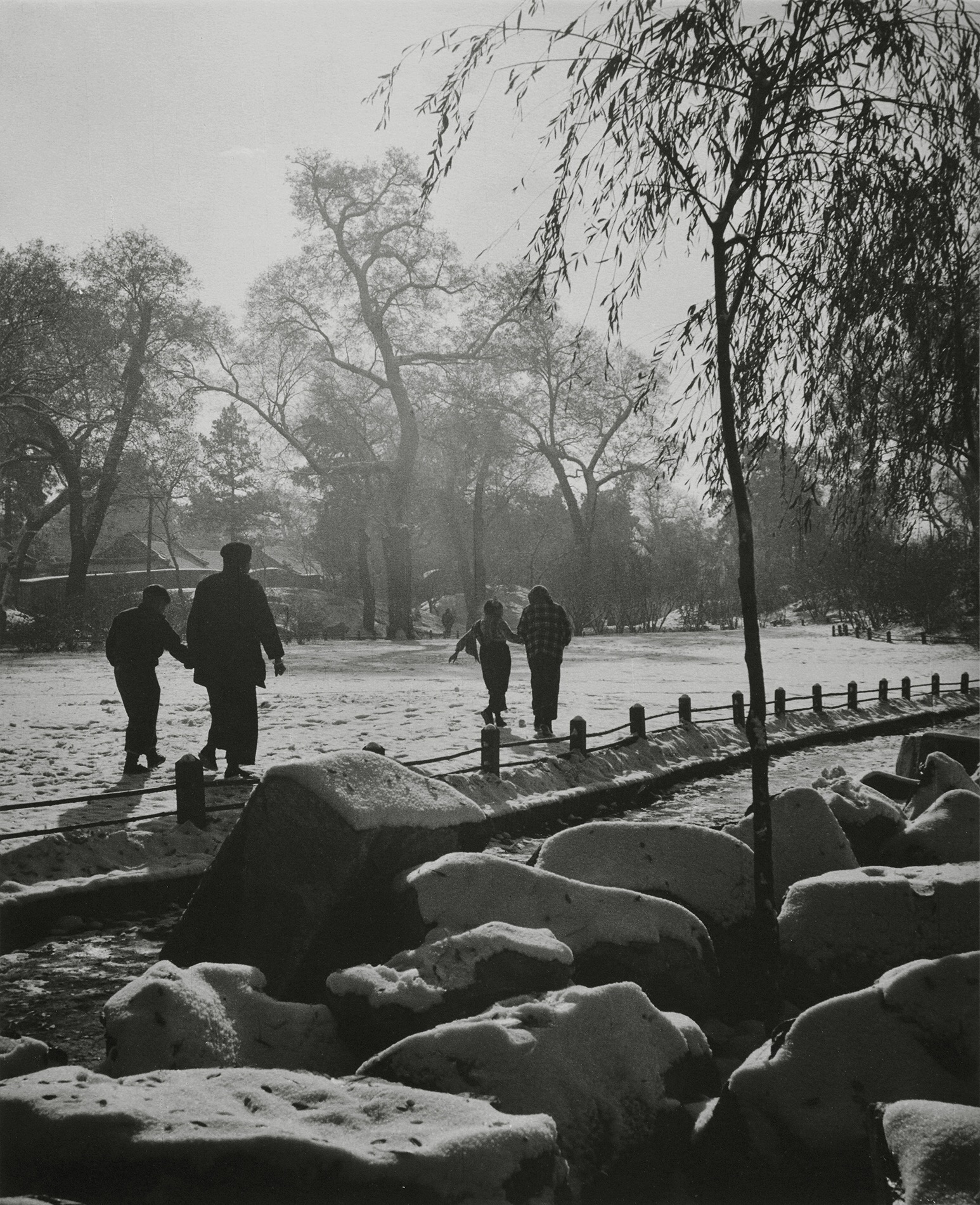 xue-zijiang-china-1950s-photography-of-china-5.jpeg