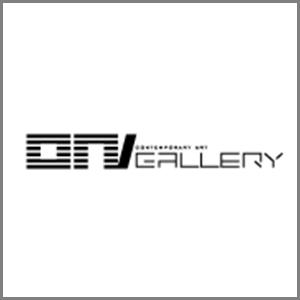 on-gallery.jpg