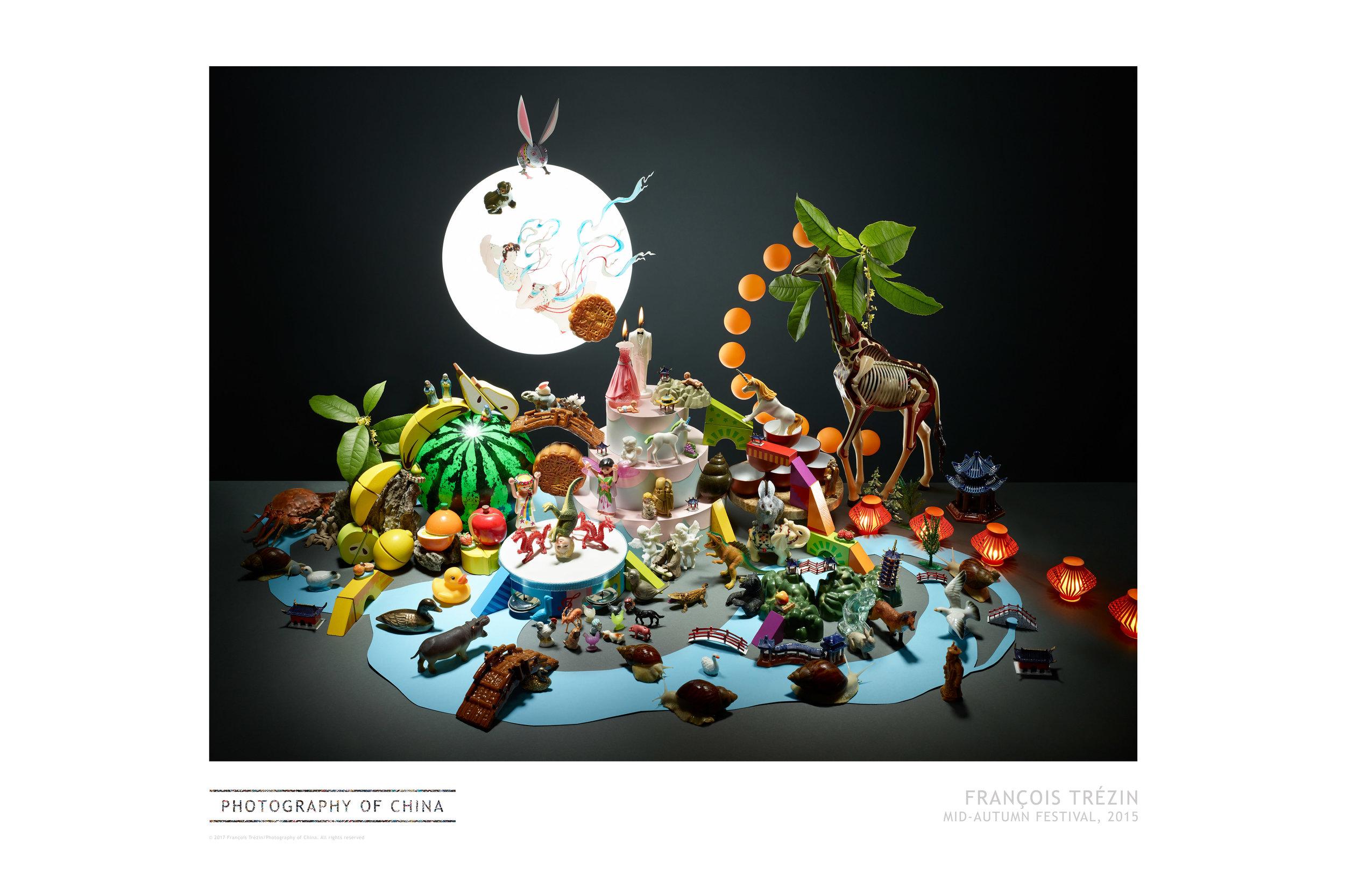 web-francois-trezin-poster-2017-photography-of-china-3.jpg