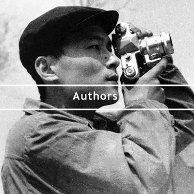 photo-histories-authors.jpg