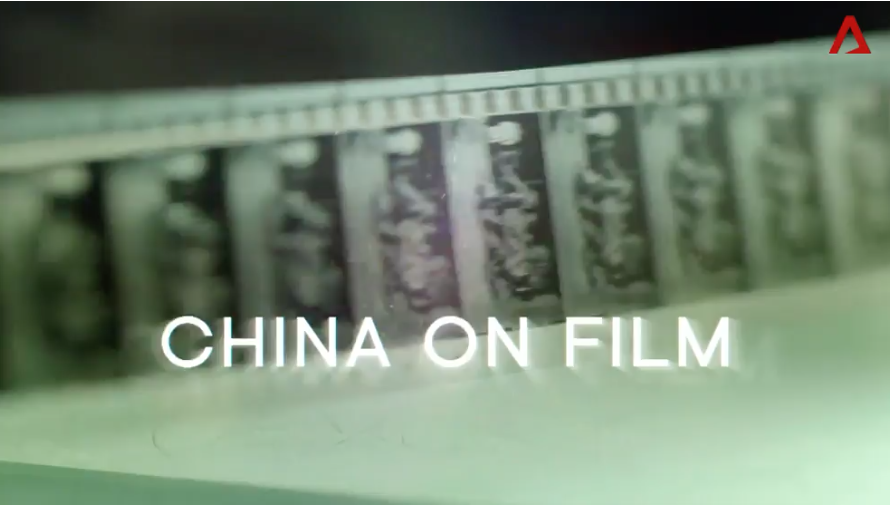 China on Film.png