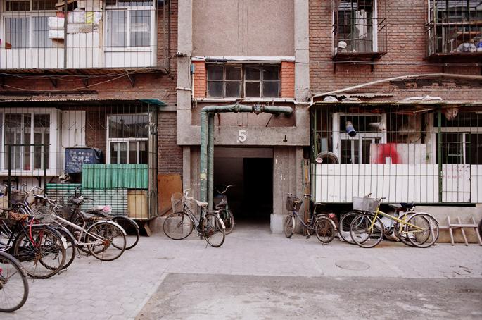 5-2000-My Neighborhood-a documentary turn-Moyi - Scenery 04-06 - 198-moyi-photography-of-china.jpg