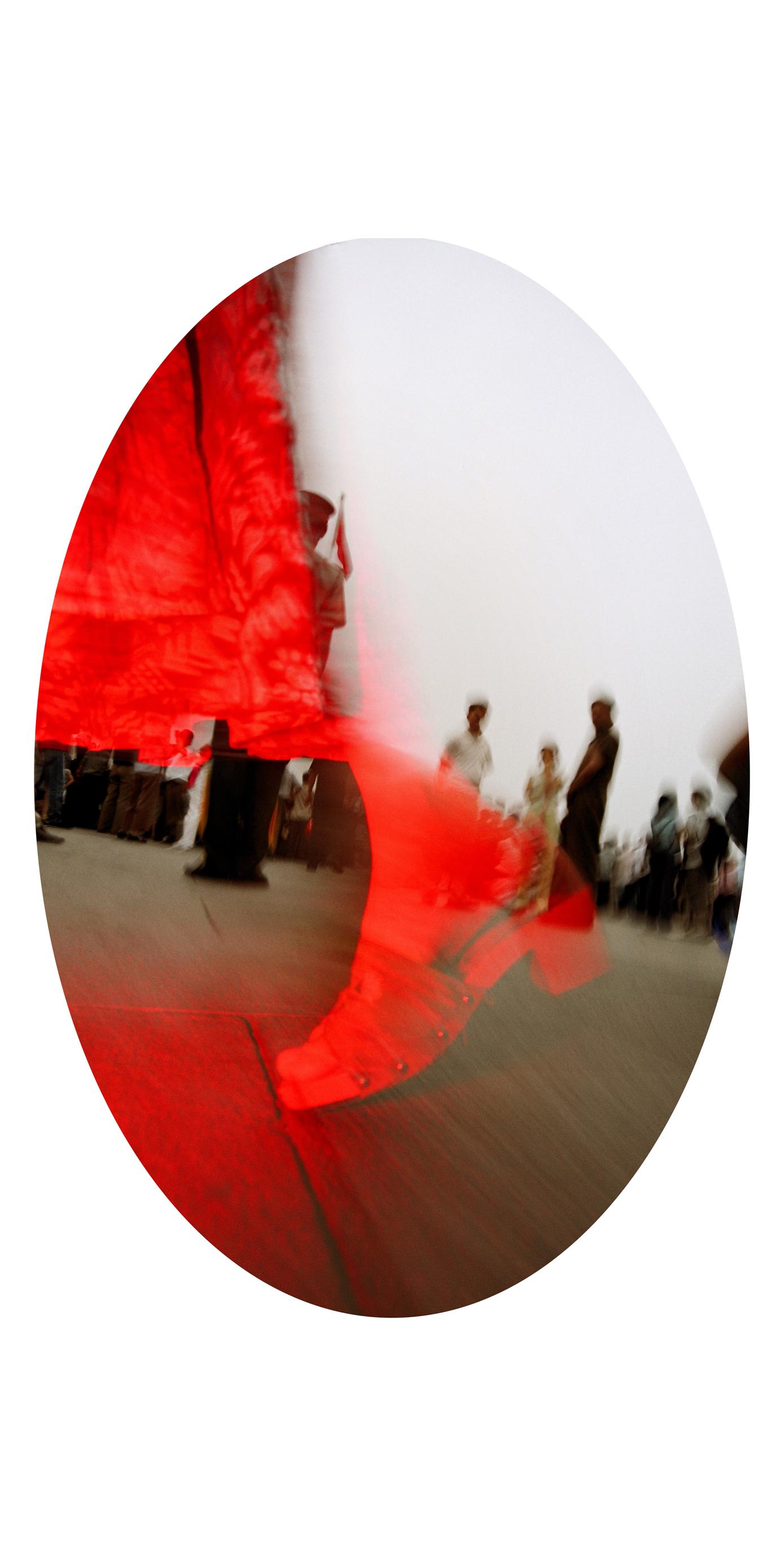 6-the unbearable lightness of Takako dress-Moyi - Dog eye - Chongzi & her red skirt - 03-moyi-photography-of-china.jpg