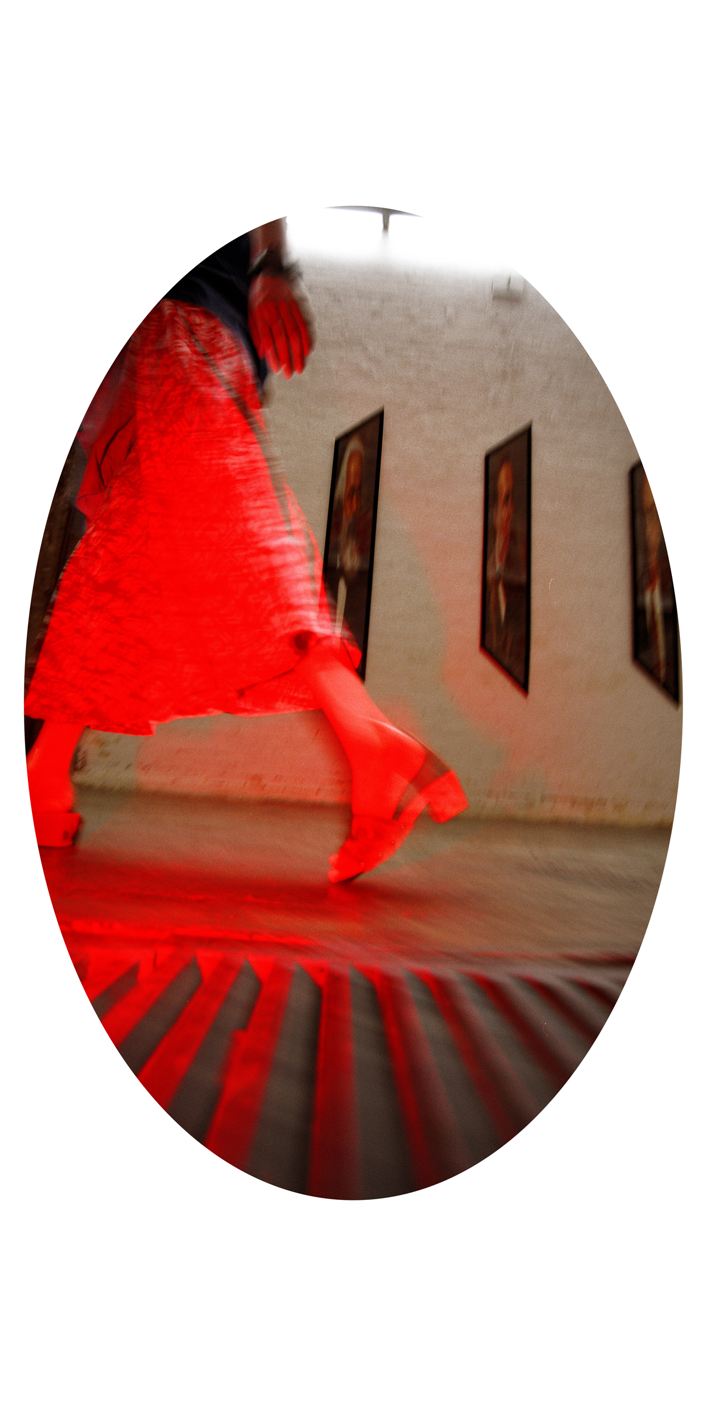 6-the unbearable lightness of Takako dress-Moyi - Dog eye - Chongzi & her red skirt - 09-moyi-photography-of-china.jpg