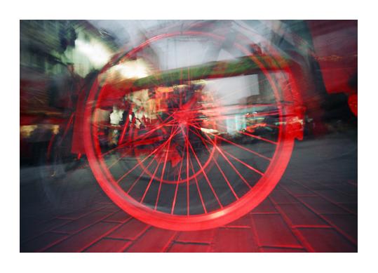 6-the unbearable lightness of Takako dress-Moyi - Red Scenery - 02-moyi-photography-of-china.JPG