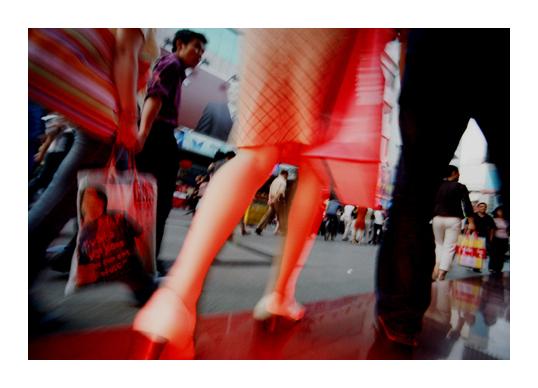 6-the unbearable lightness of Takako dress-Moyi - Red Scenery - 08-moyi-photography-of-china.jpg