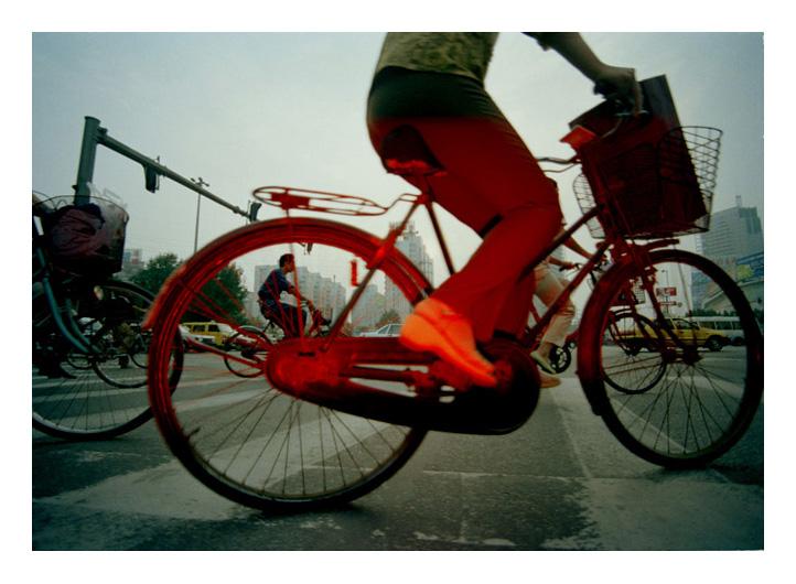 6-the unbearable lightness of Takako dress-Moyi - Red Scenery - 19-moyi-photography-of-china.jpg