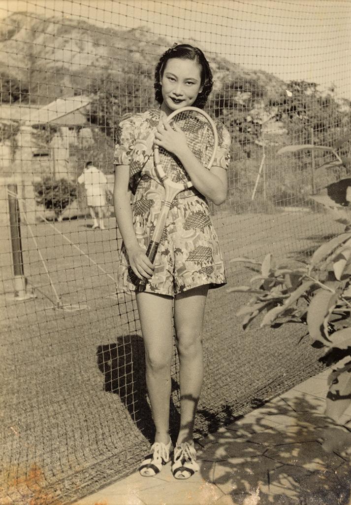 hu-die-1930s-china-photography-of-china-2.jpg