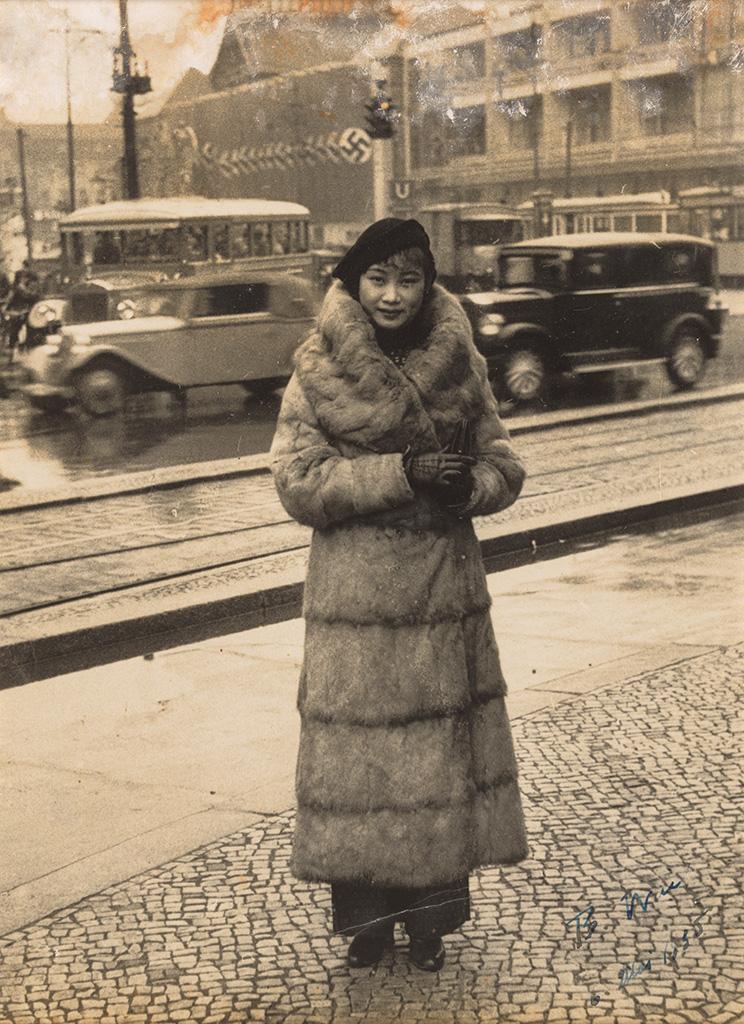 hu-die-1930s-china-photography-of-china-1.jpg