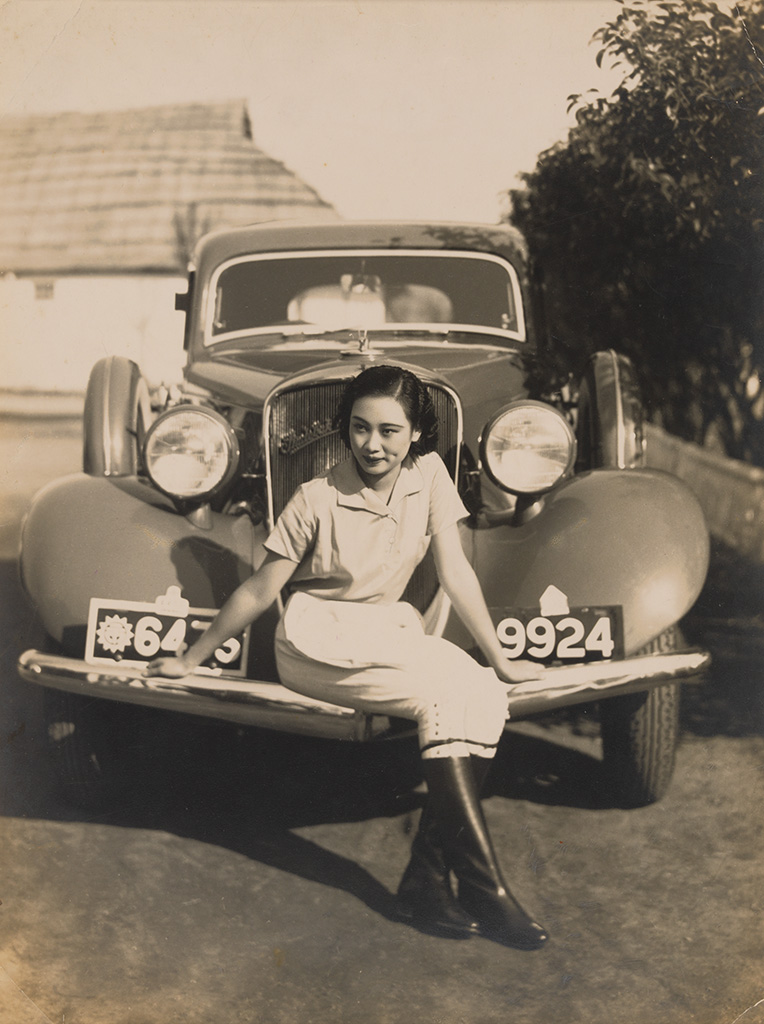 hu-die-1930s-china-photography-of-china-3.jpg