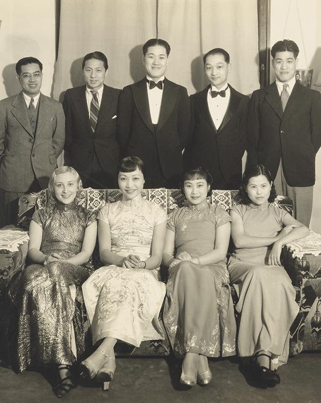 hu-die-1930s-china-photography-of-china-4.jpg