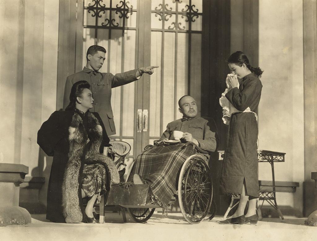 hu-die-1930s-china-photography-of-china-5.jpg