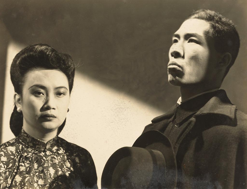 hu-die-1930s-china-photography-of-china-7.jpg