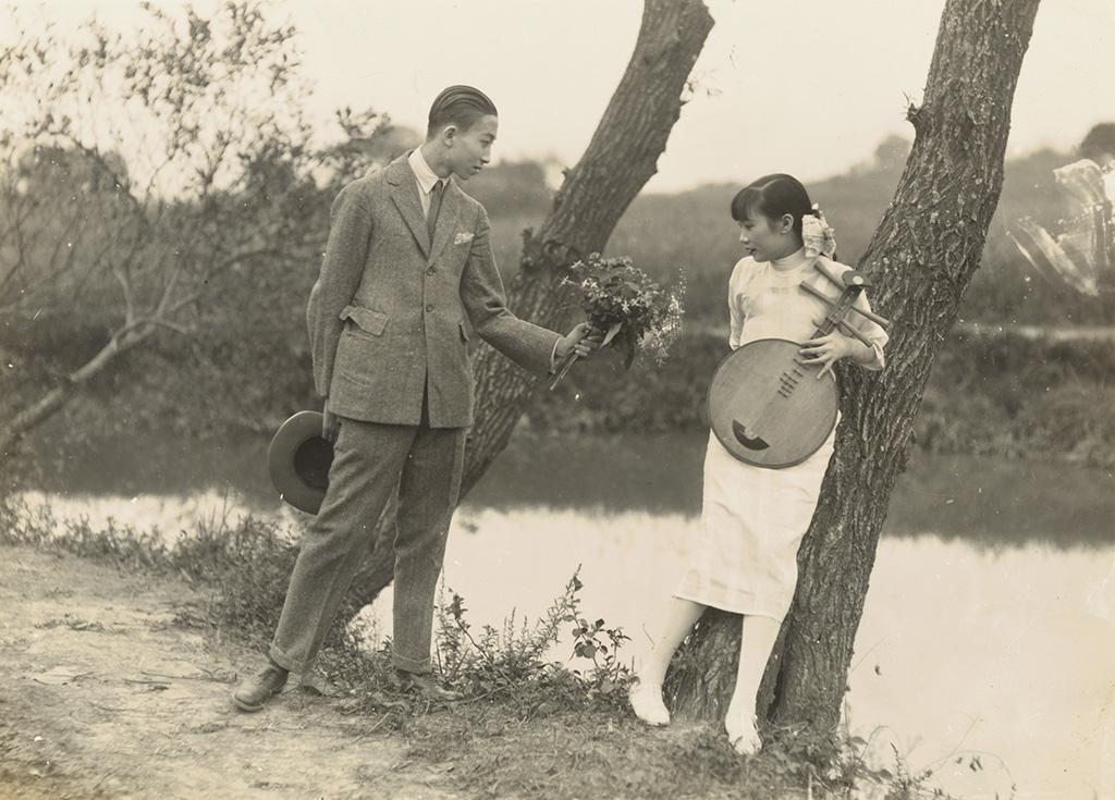 hu-die-1930s-china-photography-of-china-8.jpg