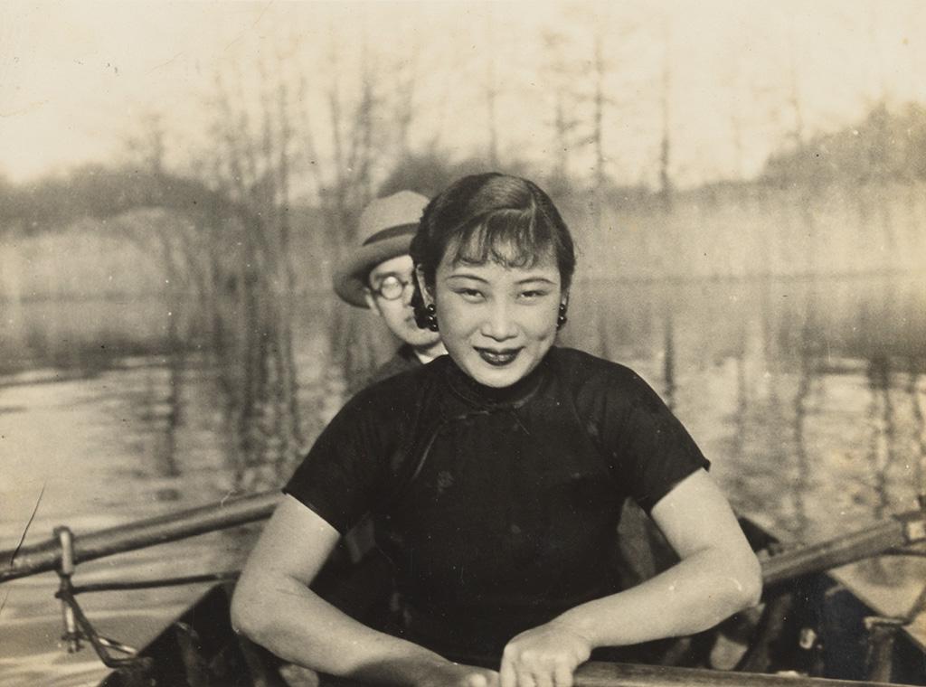 hu-die-1930s-china-photography-of-china-10.jpg