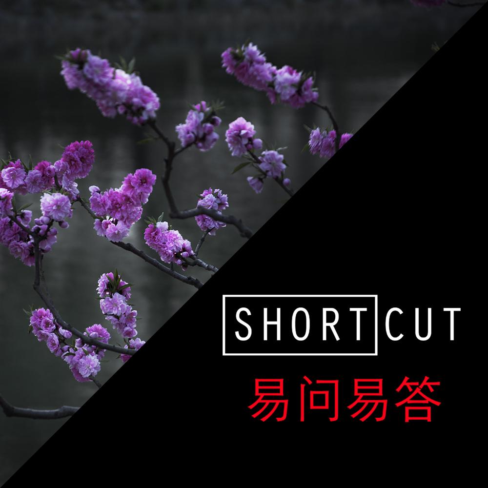 Watch Shen Wei's interview