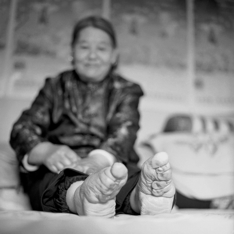Jo Farrell, So Xi Rong 78 (China, 2008).jpg