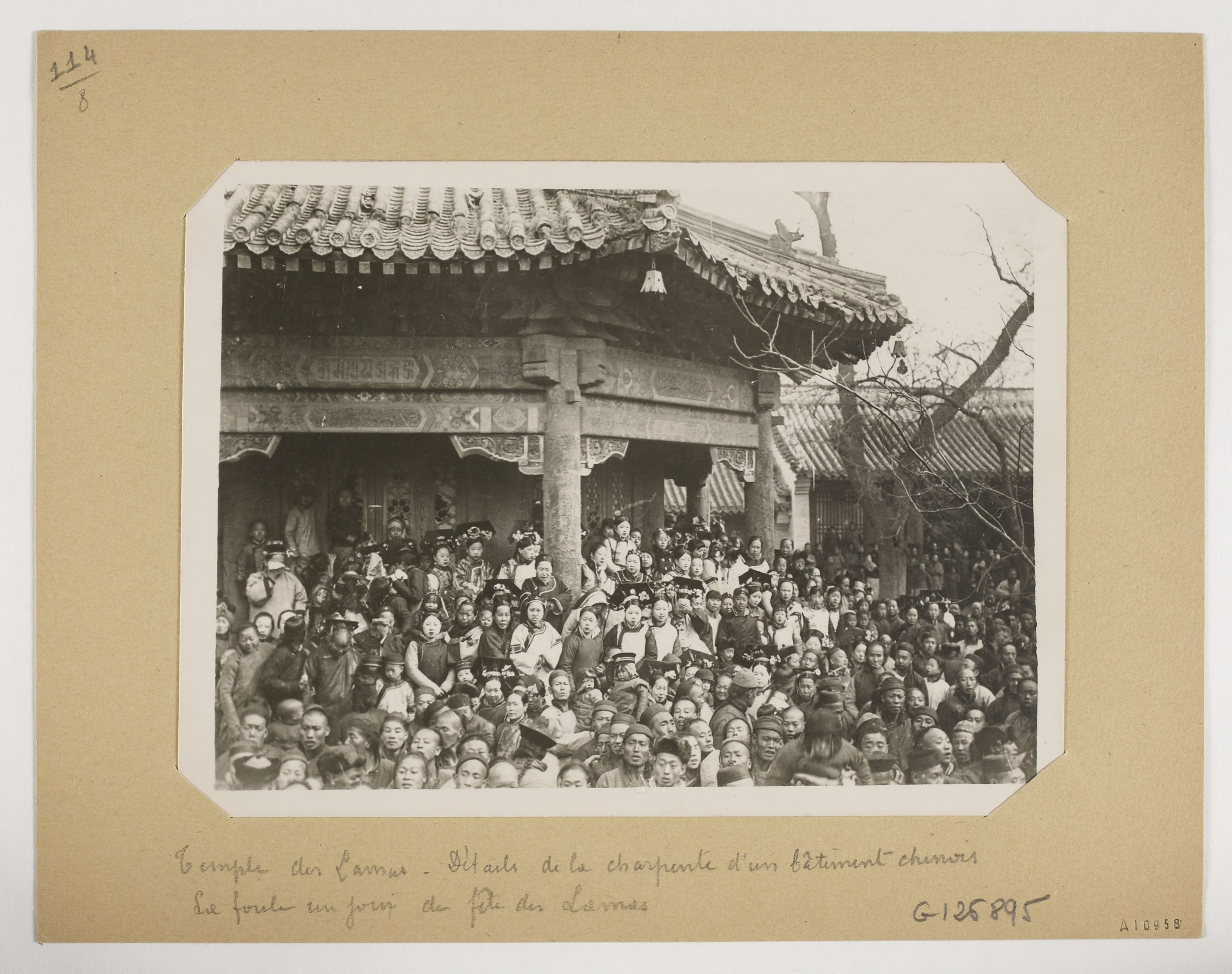 firmin-laribe-china-1904-1910-photography-of-china-2.jpg