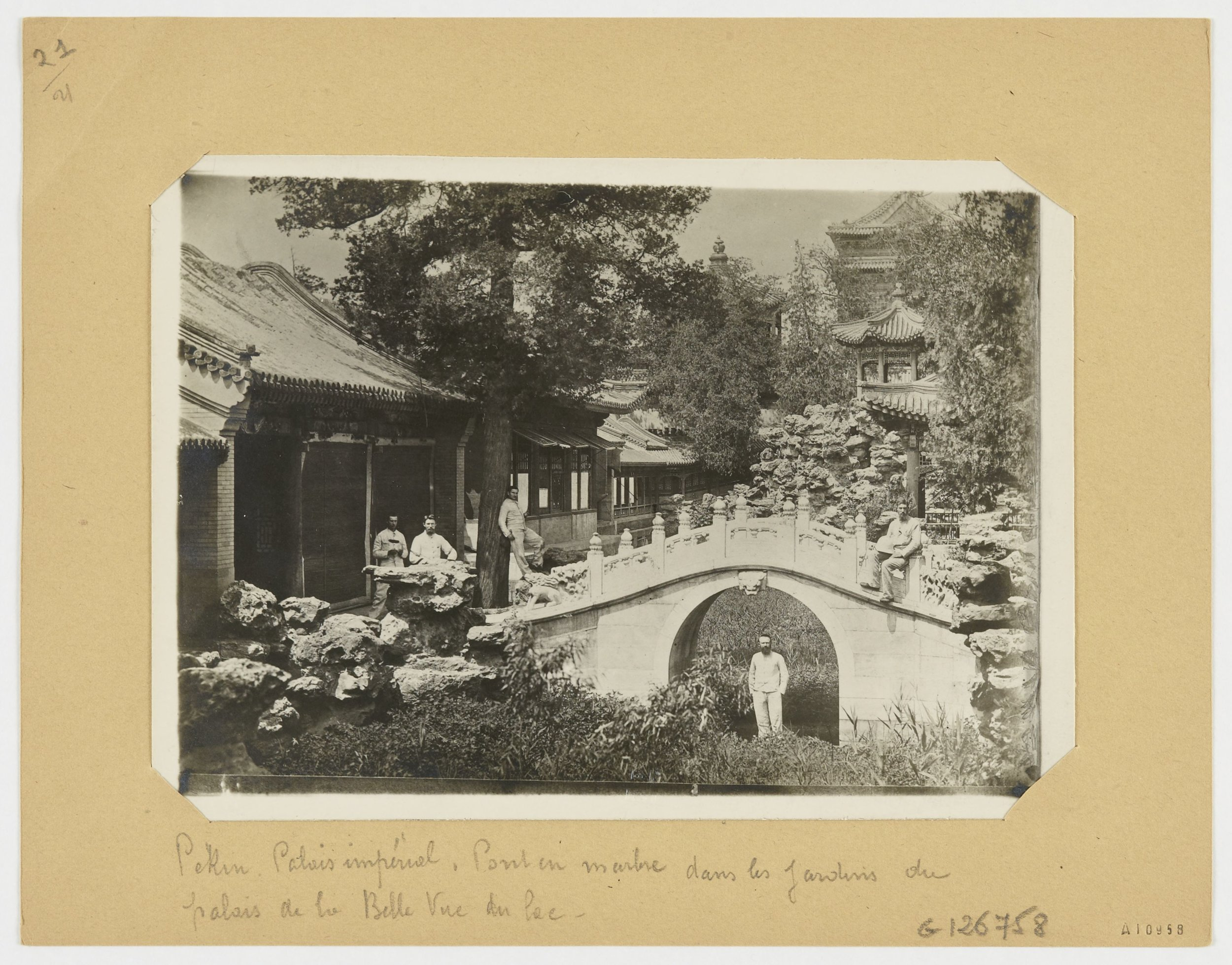 firmin-laribe-china-1904-1910-photography-of-china-8.jpg