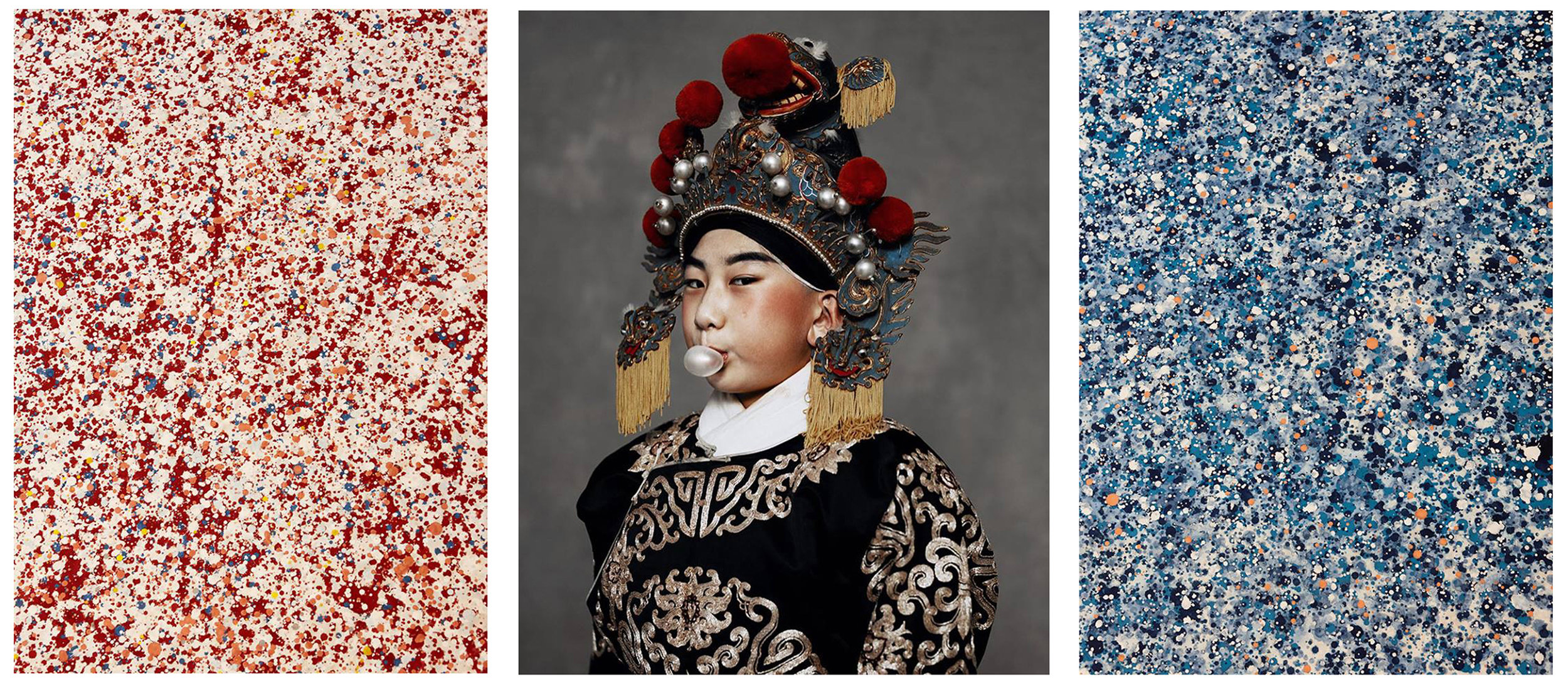 kiki-xue-exhibition-2018-galerie-hors-champs-photography-of-china.jpg