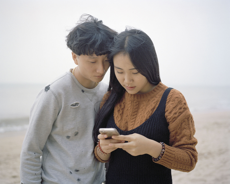 03  sarahmeiherman - Xue Min and Han Xu, November 2014-photography-of-china.jpg