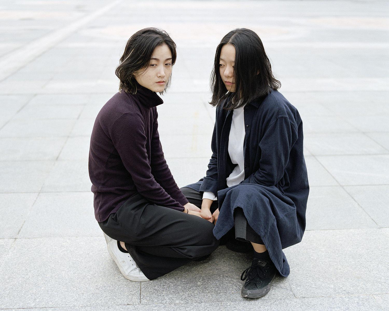 11  sarahmeiherman - Haiqing and Ling November 2016-photography-of-china.jpg