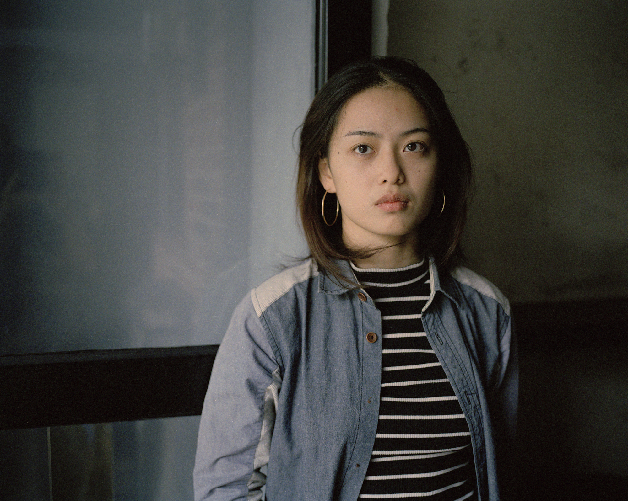 14 sarahmeiherman - Linli, November 2017-photography-of-china.jpg