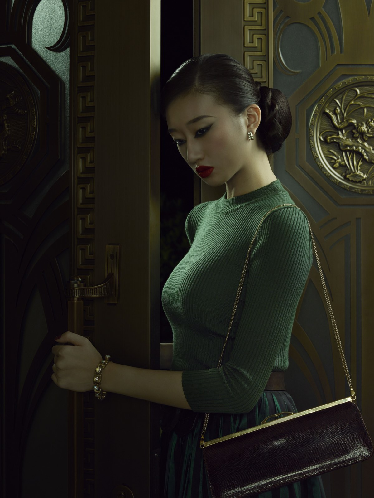 shanghai-erwin-olaf3-photography-of-china.jpeg
