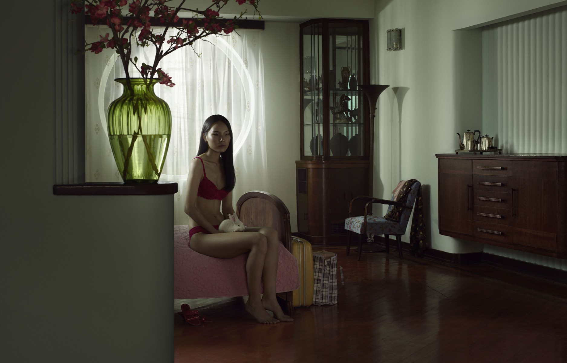 shanghai-erwin-olaf10-photography-of-china.jpeg