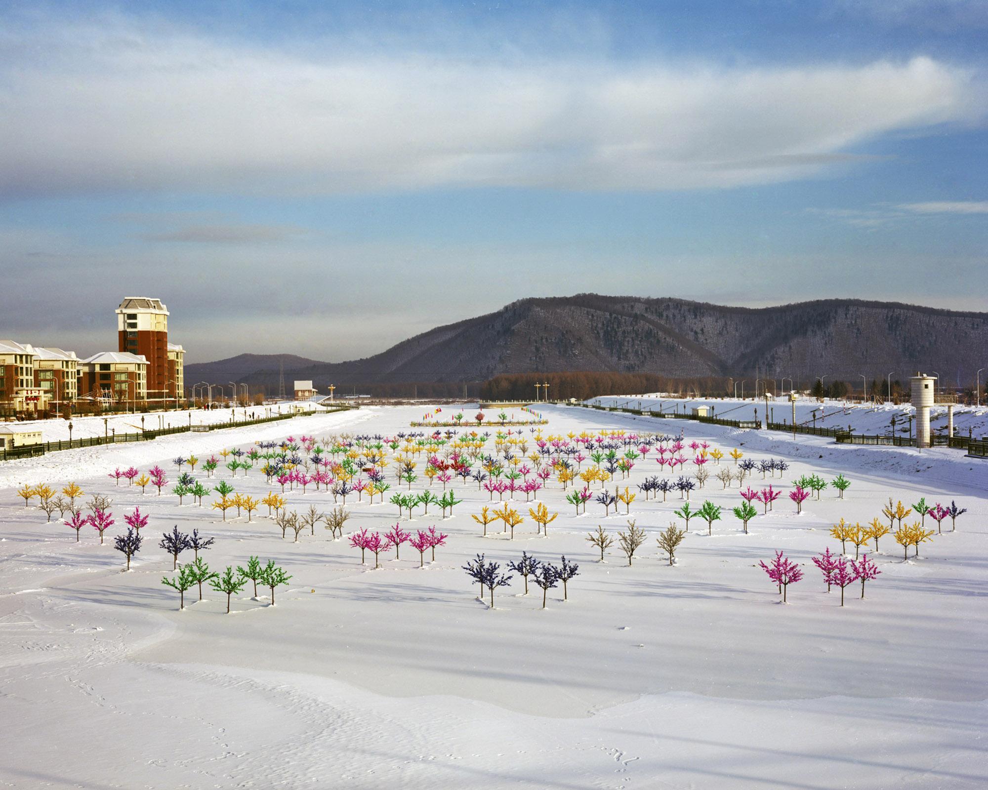 chen-ronghui-photography-of-china-Freezing Land  02.jpg
