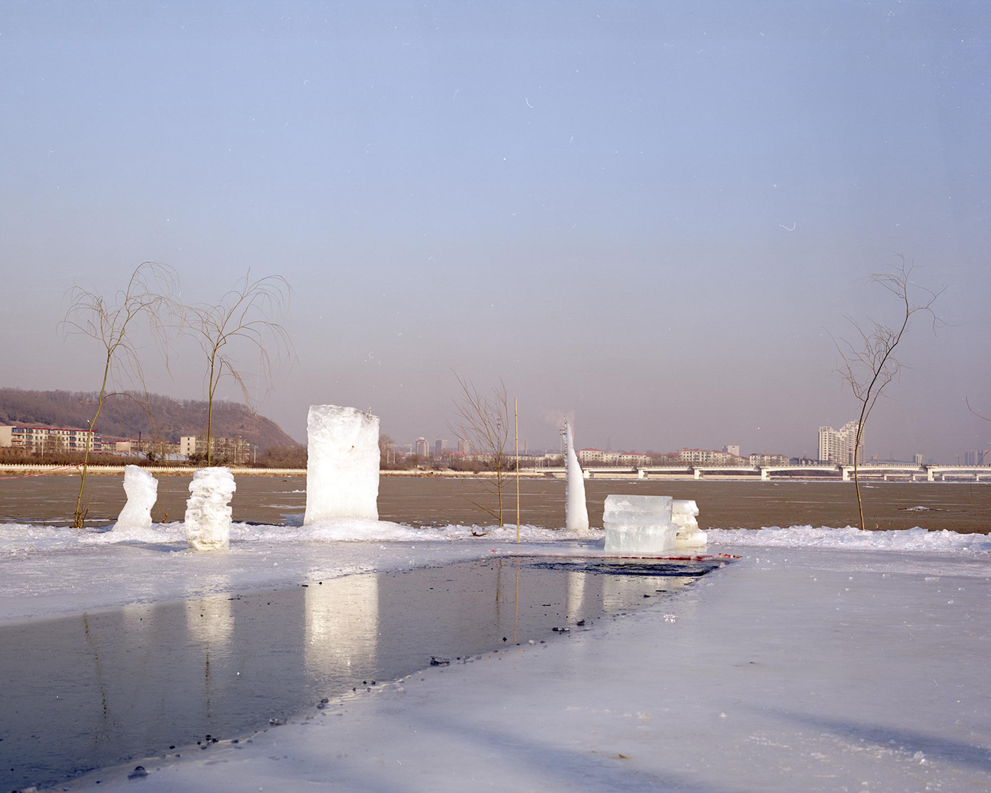 chen-ronghui-photography-of-china-Freezing Land  10.jpg