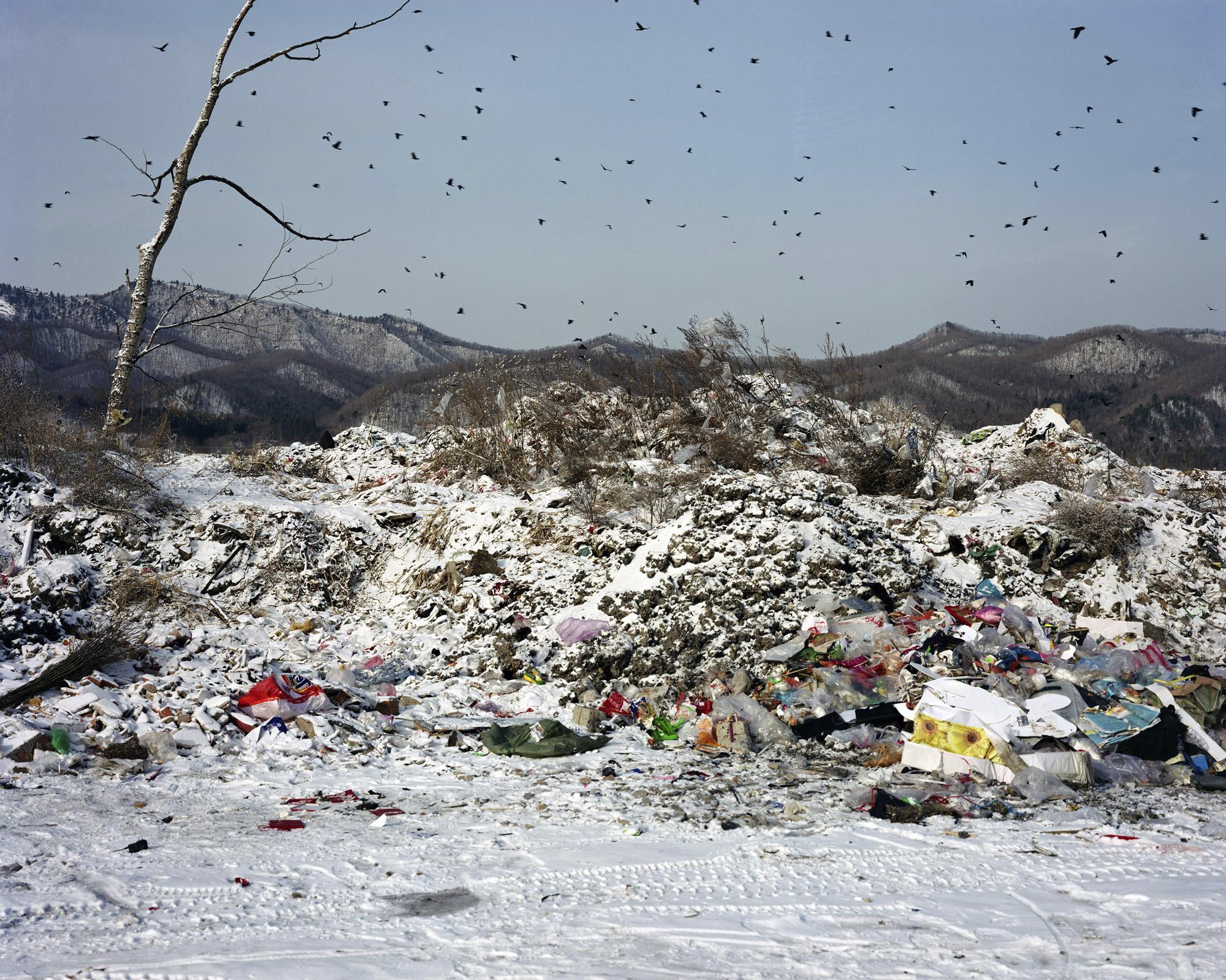 chen-ronghui-photography-of-china-Freezing Land  13.jpg