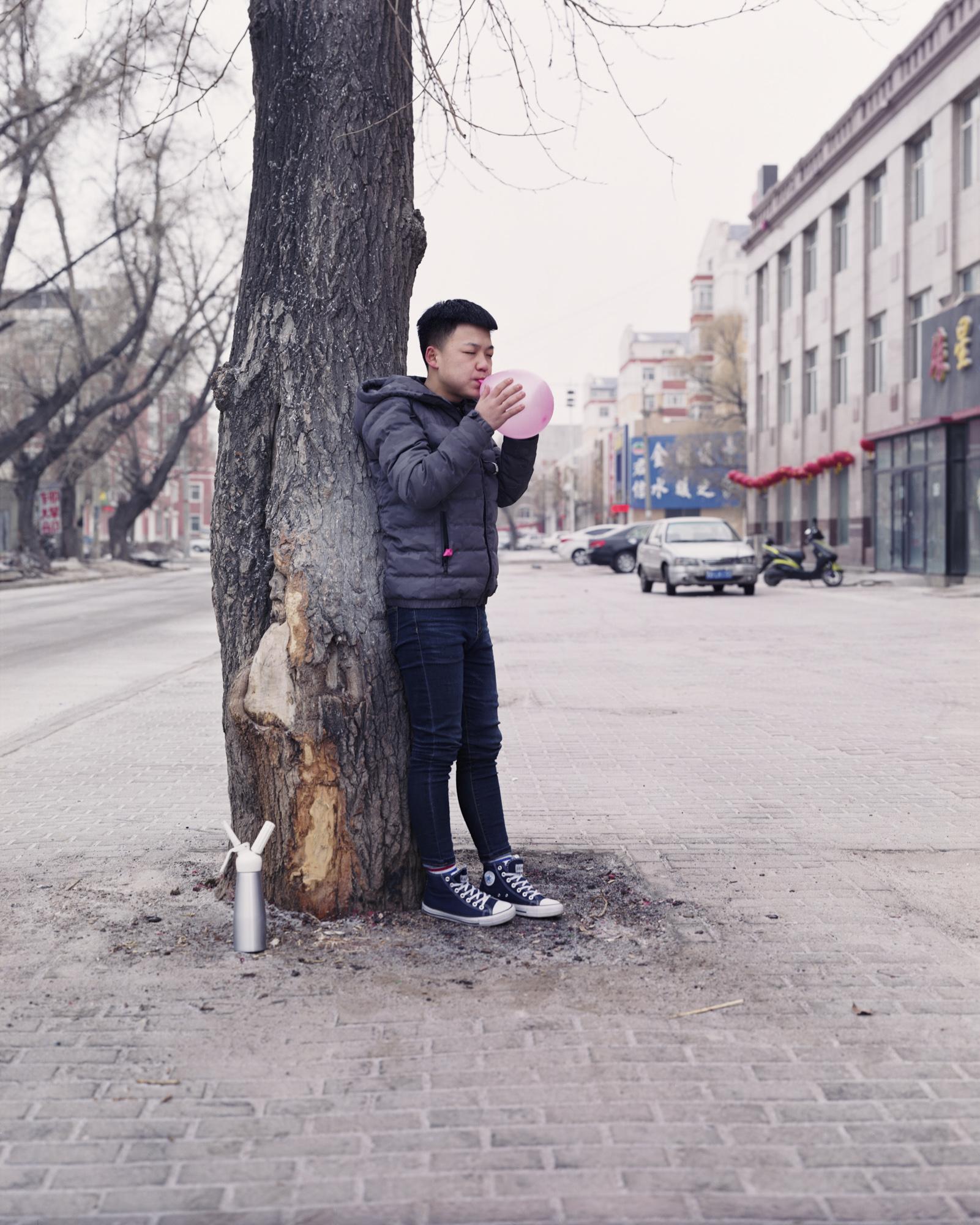 chen-ronghui-photography-of-china-Freezing Land  14.jpg