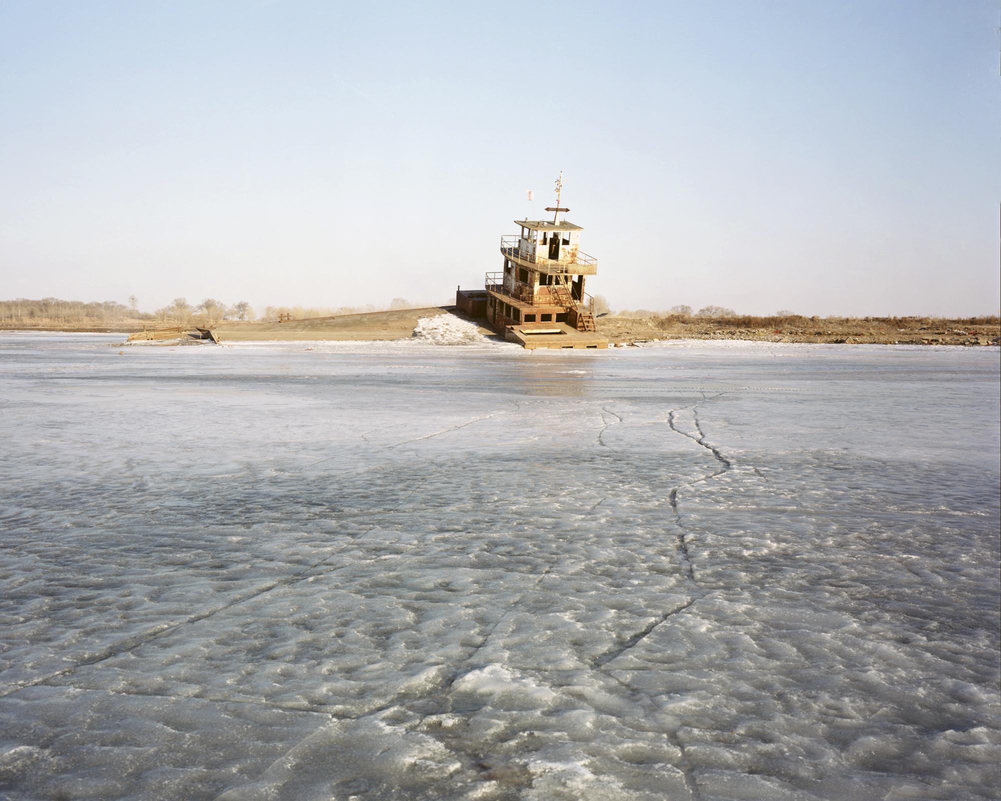 chen-ronghui-photography-of-china-Freezing Land  15.jpg