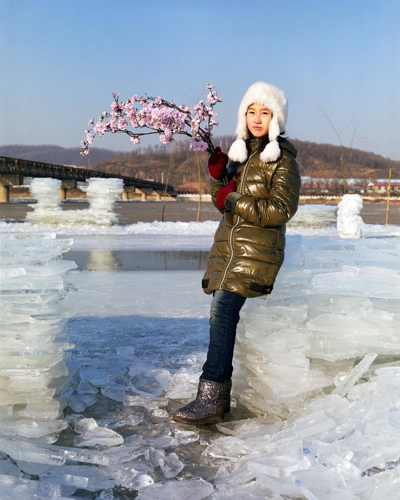 chen-ronghui-photography-of-china-Freezing Land  12-OK.jpg