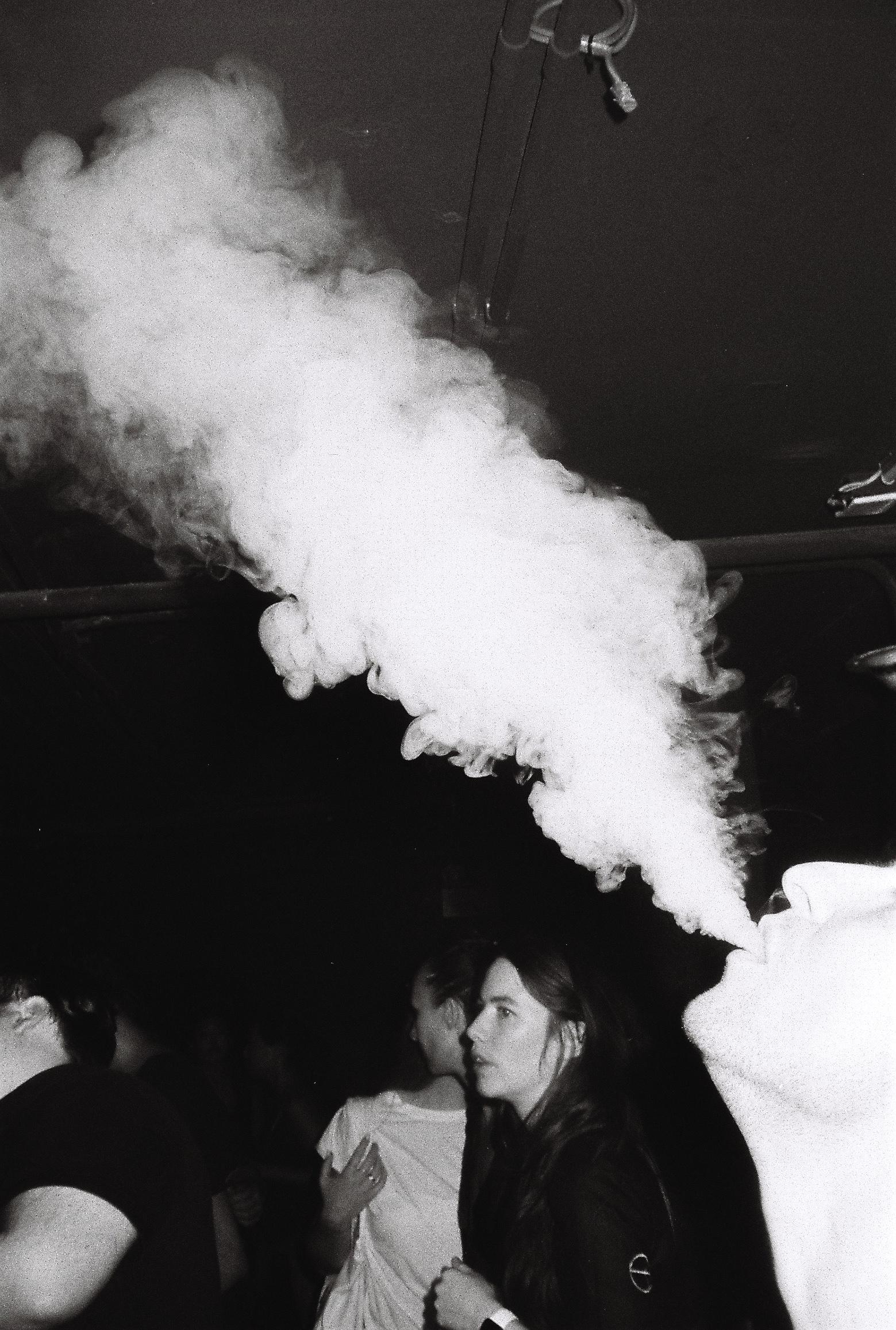 gabriel-gauffre-photography-of-china-4.jpg
