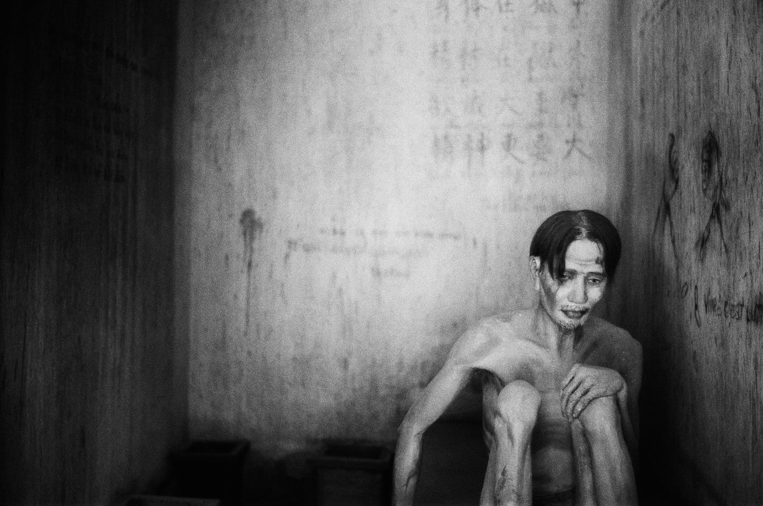 gabriel-gauffre-photography-of-china-5.jpg
